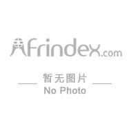 Zhejiang Yuanda Air Separation Equipment Co., Ltd.